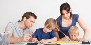 10-kesalahan-orang-tua-dalam-mengasuh-anak