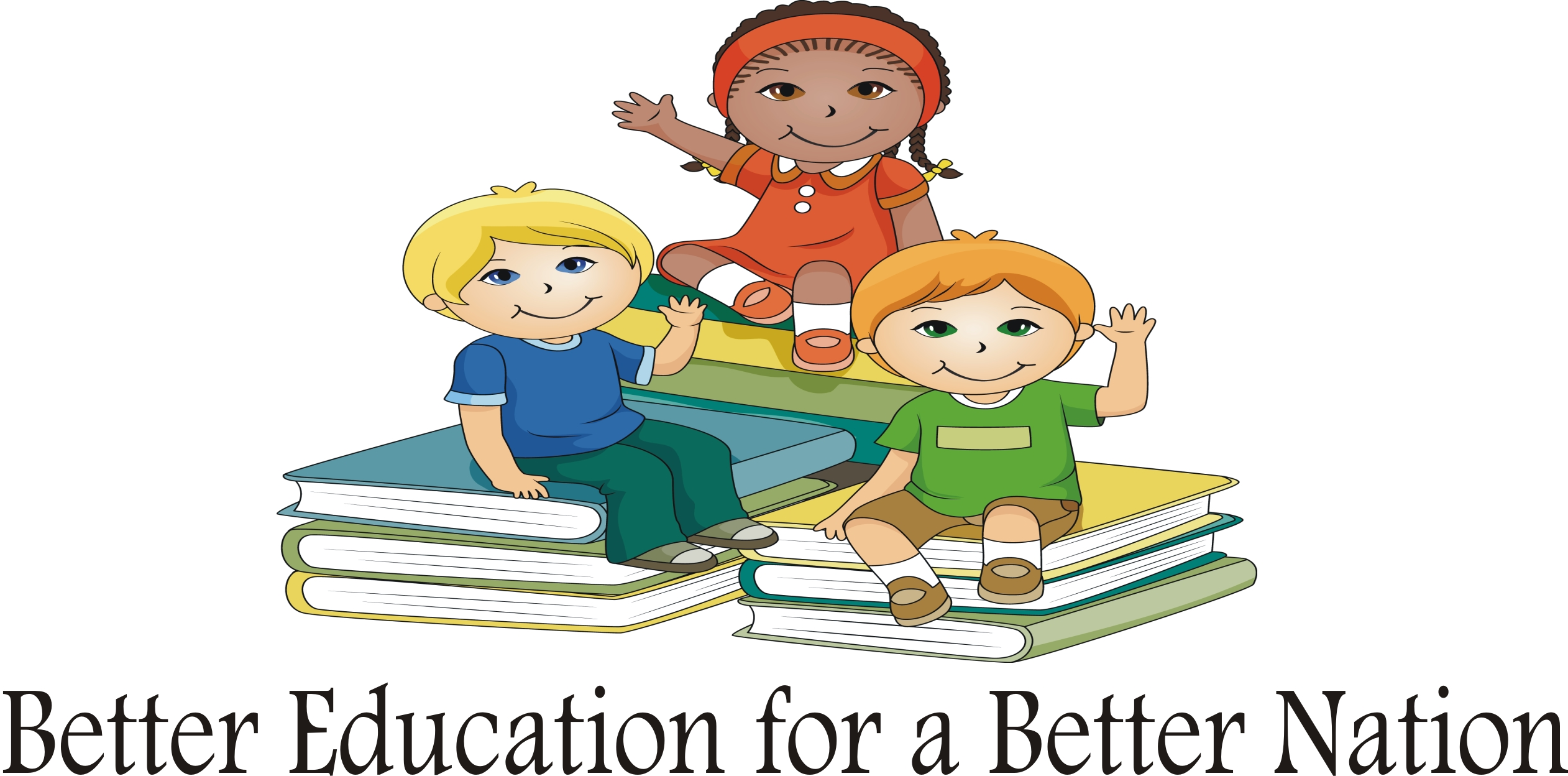 better education for a better nation les privat surabaya avicenna education