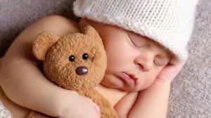 bayi-tidur_20150318_210100