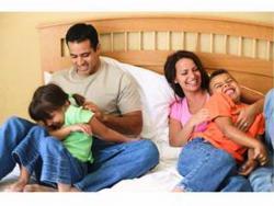 keluarga-bahagia1