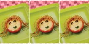 pasta_tomat