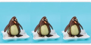 pear_pinguin