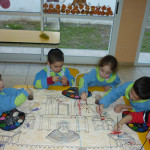 pendidikan-anak-usia-dini-di-argentina-150x150