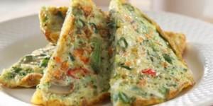 resep-kreatif-telur-dadar-sayuran