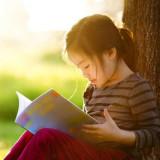 Manfaat Membaca Bagi Otak dan Tubuh Manusia