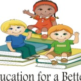 Better Education for a Better Nation