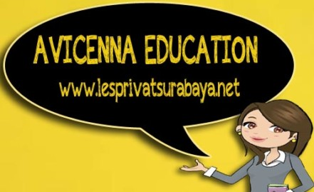 Avicenna Education
