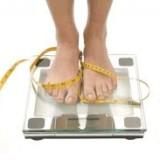 6 Langkah Sederhana Menurunkan Berat Badan