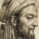 Inilah 10 Penemu Muslim Yang Perlu Anda Ceritakan Kepada Anak